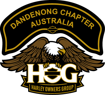 Dandenong Chapter Harley Owners Group